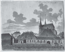 Gieterij Deventer